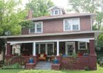 Foreclosed Home in PEARSON DR, Asheville, NC - 28801