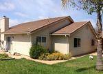 Foreclosed Home en OSO CT, Salinas, CA - 93905