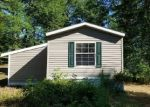 Foreclosed Home in DENMARK RD, Fryeburg, ME - 04037