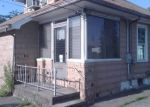 Foreclosed Home in N MAIN ST, Webster, MA - 01570