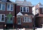 Foreclosed Home en E 34TH ST, Brooklyn, NY - 11210