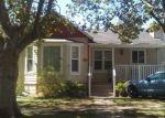 Foreclosed Home in STEFFAN ST, Vallejo, CA - 94591