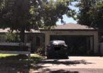 Foreclosed Home in SOLANO RD, Fairfield, CA - 94533