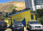 Foreclosed Home in RANDOLPH AVE, South San Francisco, CA - 94080