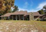 Foreclosed Home in FRANK JONES RD, Gresham, SC - 29546