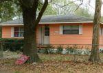 Foreclosed Home en NE 185TH ST, Starke, FL - 32091