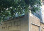 Foreclosed Home in BLOSSOM CIR, San Mateo, CA - 94403