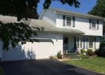 Foreclosed Home en MAPLE LEAF DR, Youngstown, OH - 44515