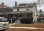 Foreclosed Home en KENILWORTH AVE, Dayton, OH - 45405