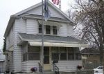 Foreclosed Home en LEWIS AVE, Toledo, OH - 43612