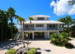 Foreclosed Home en ANGLERS DR S, Marathon, FL - 33050