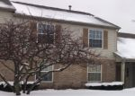 Foreclosed Home en YORKSHIRE CT, Elgin, IL - 60120