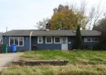 Foreclosed Home in OLD POND RD, Levittown, PA - 19057