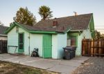 Foreclosed Home in 6TH ST, Woodland, CA - 95695