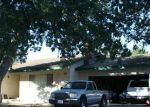 Foreclosed Home en CURBARIL AVE, Atascadero, CA - 93422