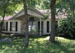 Foreclosed Home in NAVAHO TRL, Wilmington, NC - 28409