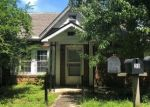 Foreclosed Home in RECTOR ST, Bryson City, NC - 28713