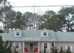 Foreclosed Home in MIDDLE SOUND LOOP RD, Wilmington, NC - 28411