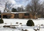 Foreclosed Home en SEVEN HILLS BLVD, Independence, OH - 44131