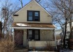 Foreclosed Home en OCTAVIA RD, Cleveland, OH - 44112