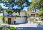 Foreclosed Home in BRET HARTE LN, San Rafael, CA - 94901