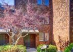 Foreclosed Home in RIDGEVIEW CT, Sausalito, CA - 94965