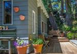 Foreclosed Home in EUCALYPTUS WAY, Mill Valley, CA - 94941