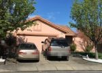 Foreclosed Home in VENTANA DR, Windsor, CA - 95492