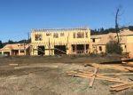 Foreclosed Home in KATIE LEE WAY, Santa Rosa, CA - 95403
