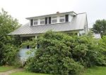 Foreclosed Home in WEBSTER ST, Lewiston, ME - 04240