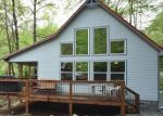 Foreclosed Home in FONTANA WOODS LN, Bryson City, NC - 28713