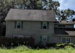 Foreclosed Home in MCAFEE RD, Hillsboro, OH - 45133