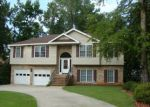 Foreclosed Home in BLUERIDGE DR, Clarks Hill, SC - 29821