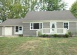 Foreclosed Home en HOOPS DR, Toledo, OH - 43611