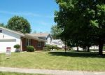 Foreclosed Home in NORMANDY CIR, Marion, OH - 43302