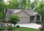 Foreclosed Home in APPLE VALLEY DR, Howard, OH - 43028