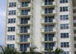 Foreclosed Home en COLLINS AVE, Miami Beach, FL - 33154
