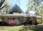 Foreclosed Home in FLORIDA AVE, Greenwood, SC - 29646