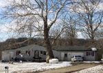 Foreclosed Home in OLD US HIGHWAY 52, Laurel, IN - 47024