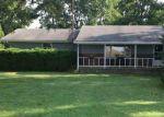 Foreclosed Home in E 400 S, Monticello, IN - 47960