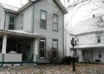 Foreclosed Home in S MAIN ST, Winchester, IN - 47394