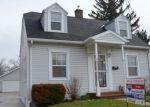 Foreclosed Home en FAIRVIEW AVE, De Pere, WI - 54115