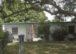 Foreclosed Home in SW 26TH ST, Hollywood, FL - 33023