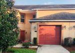 Foreclosed Home en LAKE MIST LN, Jacksonville, FL - 32210