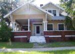 Foreclosed Home en N PEARL ST, Jacksonville, FL - 32206