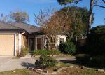 Foreclosed Home en IRONSTONE DR E, Jacksonville, FL - 32246