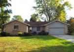 Foreclosed Home in LAKE RD NE, Lancaster, OH - 43130