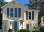 Foreclosed Home in N HIGH ST, Lancaster, OH - 43130