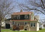 Foreclosed Home in FRONT ST, Olean, NY - 14760
