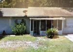 Foreclosed Home en LUCILLE ST, Bartow, FL - 33830